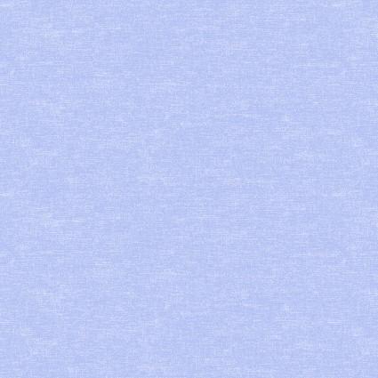 BENARTEX Cotton Shot Pearl BLUE