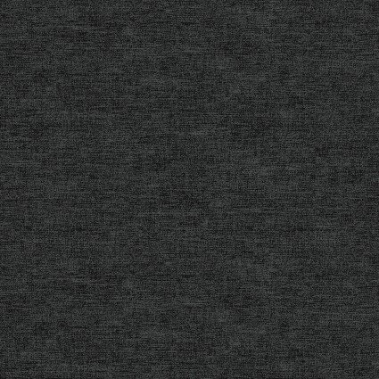 Cotton Shot 108 Charcoal