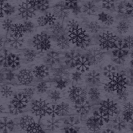 Evening Frost BEN9654-66