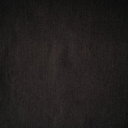 Birch Linen Black 56