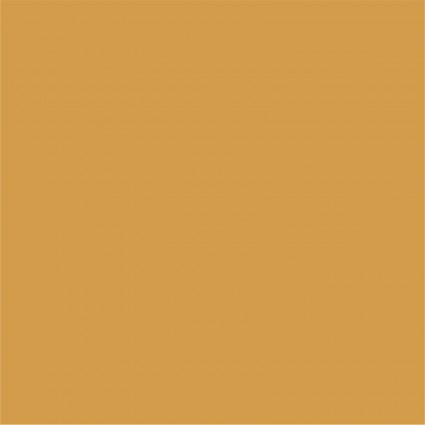 Birch Organic Cotton Poplin Solids 44 - Honey