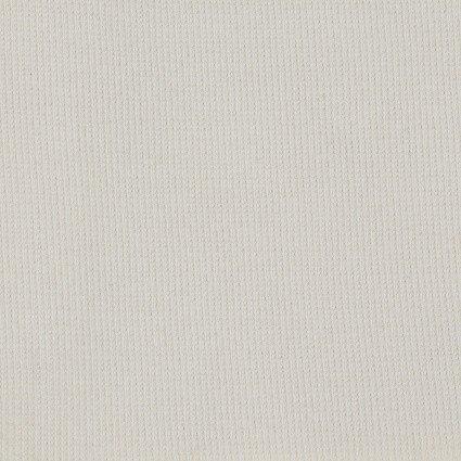 Ribbed Knit Cream