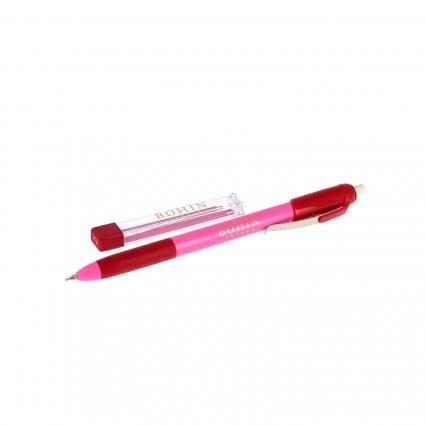 Mechanical Chalk Pencil & Refill by Bohin