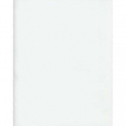 BOSAL Utility Grip Fabric