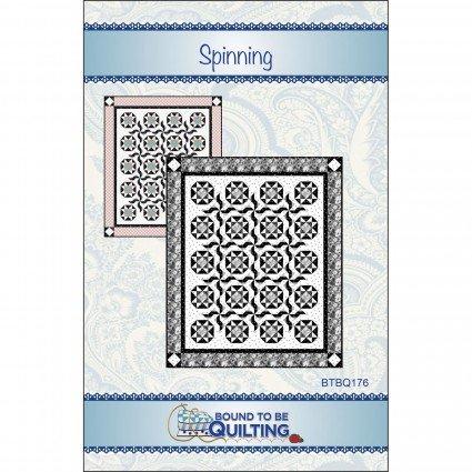Spinning Pattern