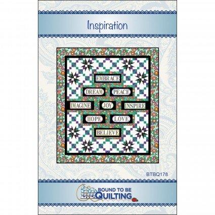 Inspiration Pattern