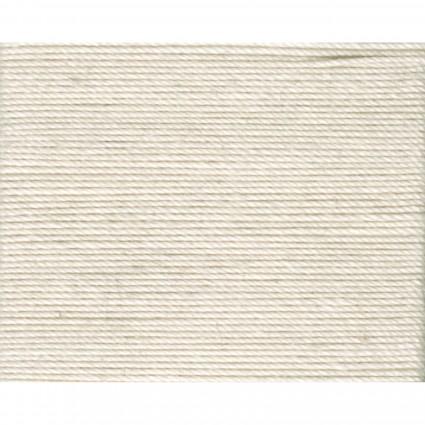 Aunt Lydias Crochet Thread - Sz 10 - Natural
