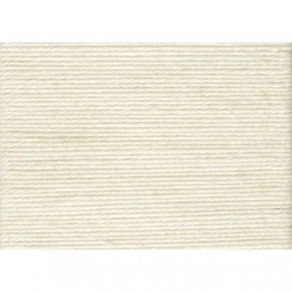 Aunt Lydias Crochet Thread - Sz 10 - Cream