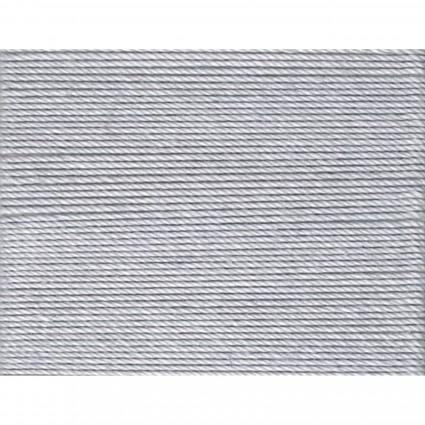 Aunt Lydia's Classic Crochet Thread Silver