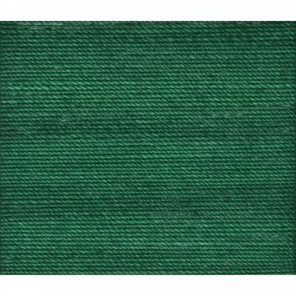 Aunt Lydia's Classic Crochet Thread Forest Green