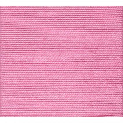 Aunt Lydias Classic Crochet Thread French Rose