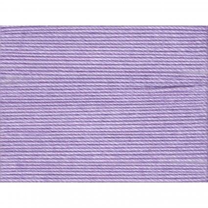 Aunt Lydia's Classic Crochet Thread Violet