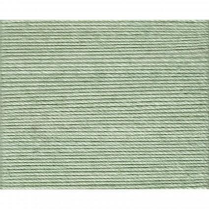 Aunt Lydias Crochet Thread - Sz 10 - Frosty Green