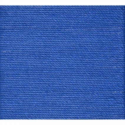 Aunt Lydias Crochet Thread - Sz 10 - Blue Hawaii