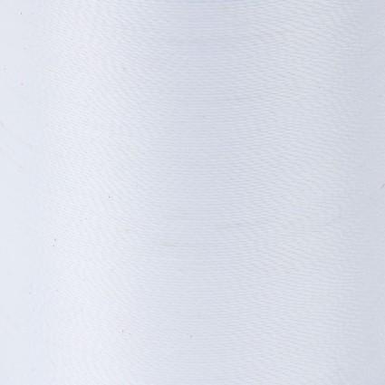 Eloflex in White