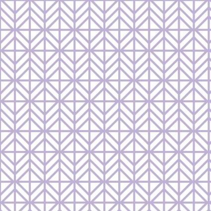 Mixology Prep Princeton Purple