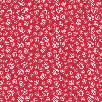 Field of Poppies 05-01 Dandelions