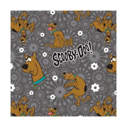 Scooby Doo - #237001023