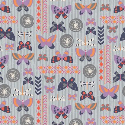 Amira Butterflies