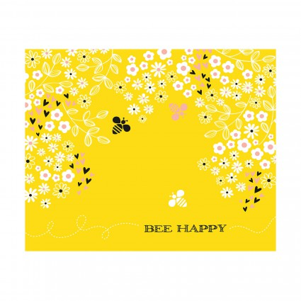 Bee Youtiful Panel