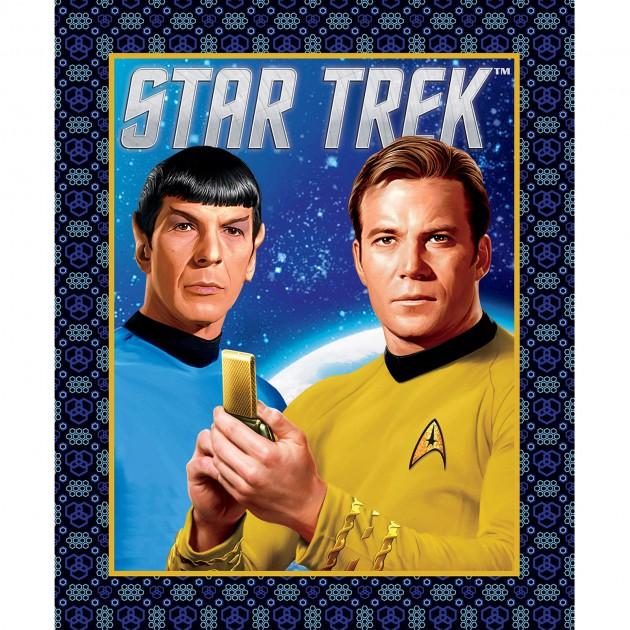 Star Trek Galaxy