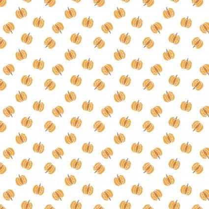 Autumn Impressions 203-03