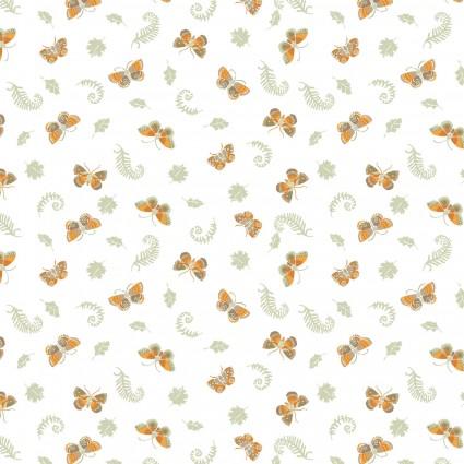 Autumn Impressions 206-03
