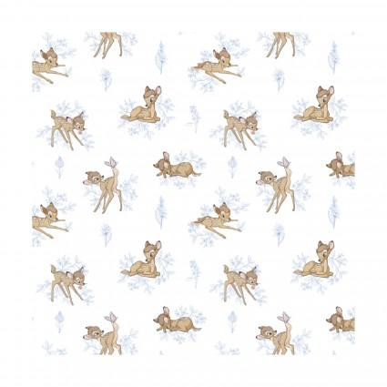Bambi 10 Squares