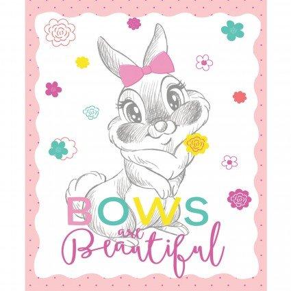 Dress To Impress - Bunny Bows