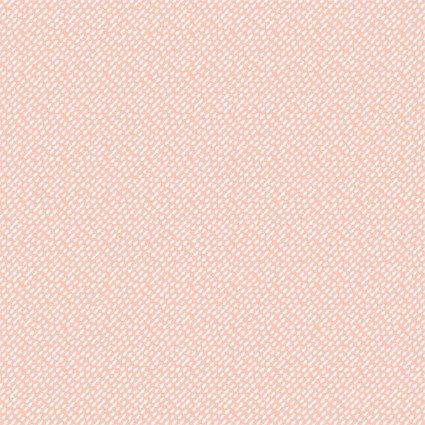 Wish For Rain - Pink Rain - By Camelot Fabrics