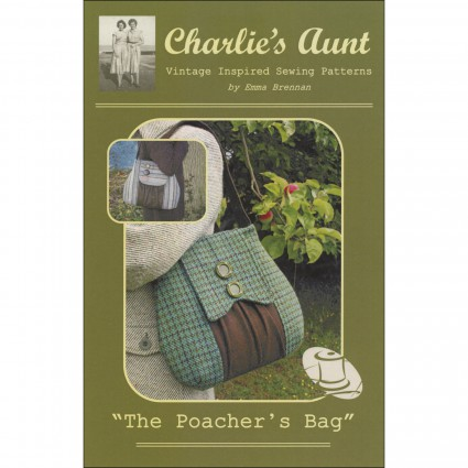 Poacher's Bag