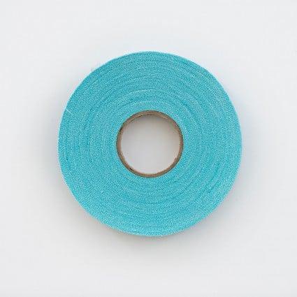 Chenille-It Bahama Blue 40yd 5/8