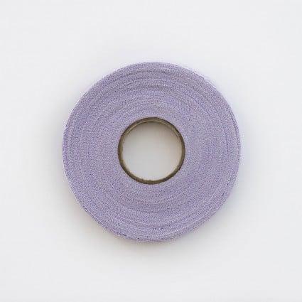 Chenille-It Lilac 40yd 5/8