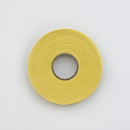 Chenille-It Lemon 25yd 3/8