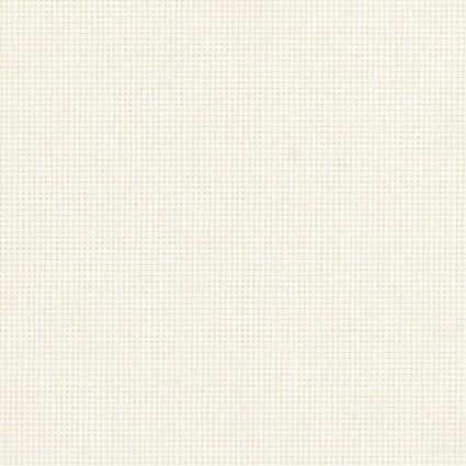 DUFTIN Aida Cloth 64 (16 ct) 40x50 cm - Cream