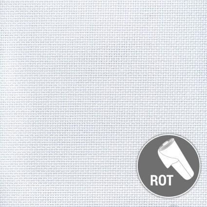 Aida Stitchery Cloth - 14 ct