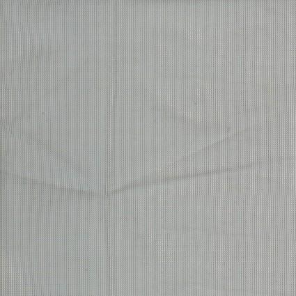 No See Um (Mosquito) Netting