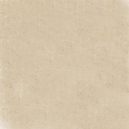 Osnaburg Cotton (21F)