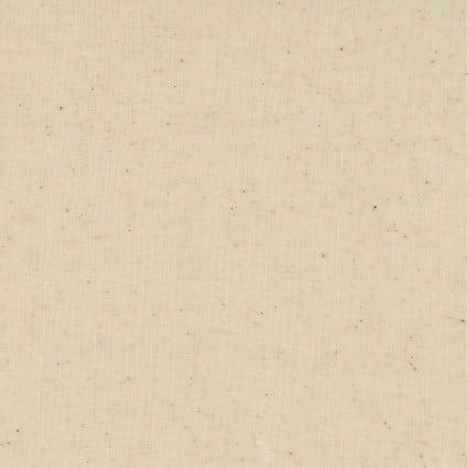 Premier Quilting Muslin (133x72) 108