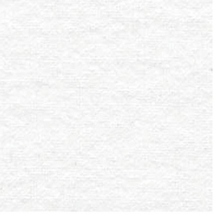 108 Quilter's Flannel - White
