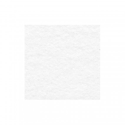 108 Wide Quilter's Flannel - White