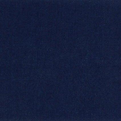 Sashiko Cloth  CL1SAC-IND