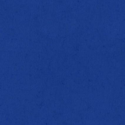 Flannel Solids Royal Blue