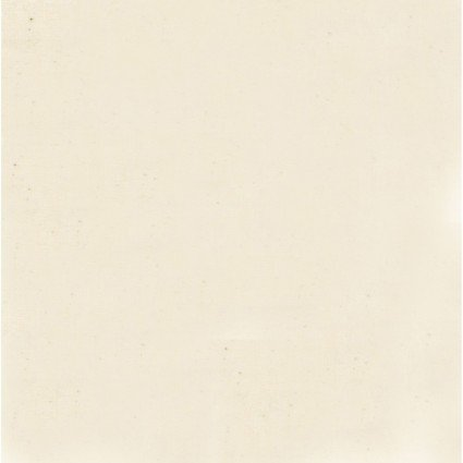 EE SCHENK- STAR MUSLIN NAT-CL1STM45-NAT