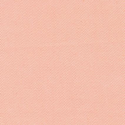 Tinted Denim - flamingo