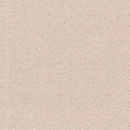 CLOUD 9 Glimmer Solids PEARL 206400
