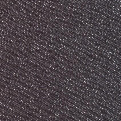 CLOUD 9 Glimmer Solids GRAPHITE 206406