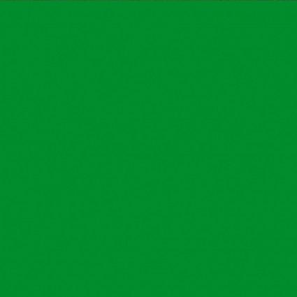 American Made Brand - Green