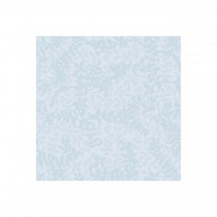 Madeline10 BLUE Y2289-29