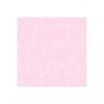 Madeline10 Pink Y2289-42